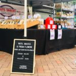 Coffs Coast Growers Market