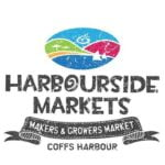 Harbourside Markets logo
