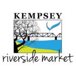 Kempsey Riverside Markets logo