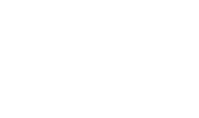 Nuts, Snacks & Fresh Flowers white logo
